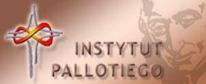 instytut-pallottiego