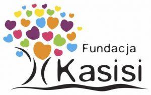 kasisi_logo