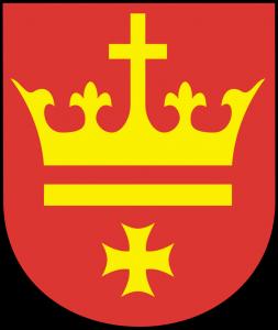 pol_starogard_gdanski