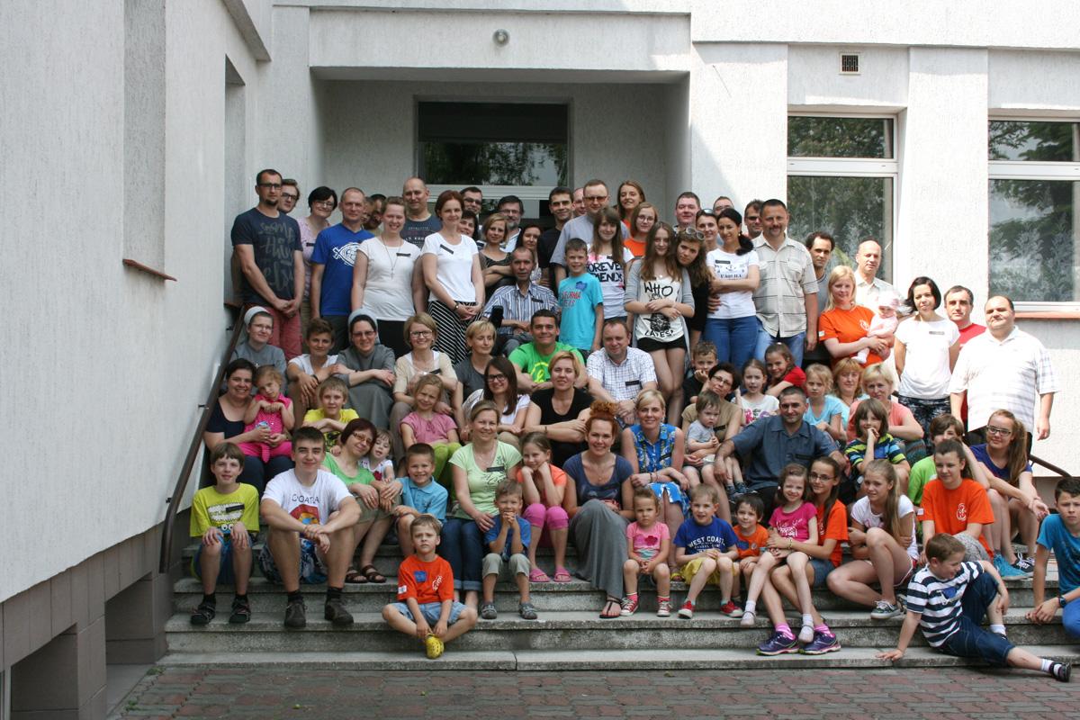 2014 Laskowice 076