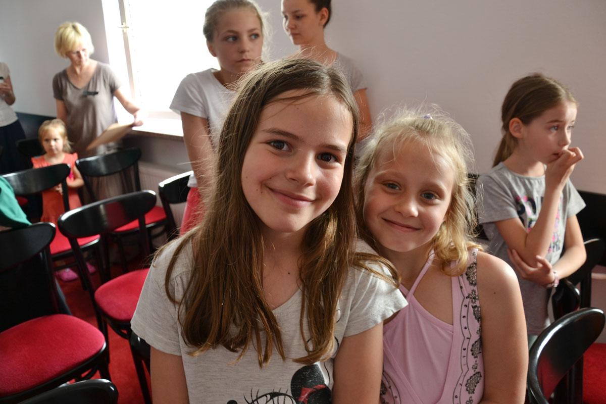 2014 Laskowice_0125