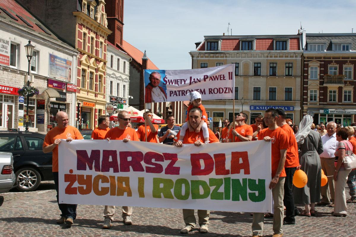 Marsz dla Zycia i Rodziny 2014 065