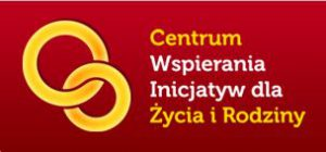 centrum-w-logo