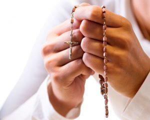 rozaniec_modlitwa