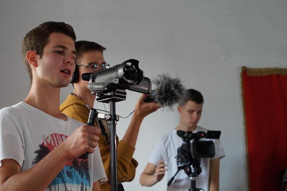 film_02